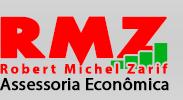 Robert Zarif - Voltar para a página inicial